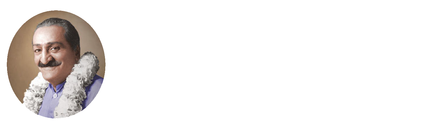 Meher Channel