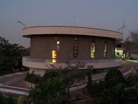 Jubilee Hills