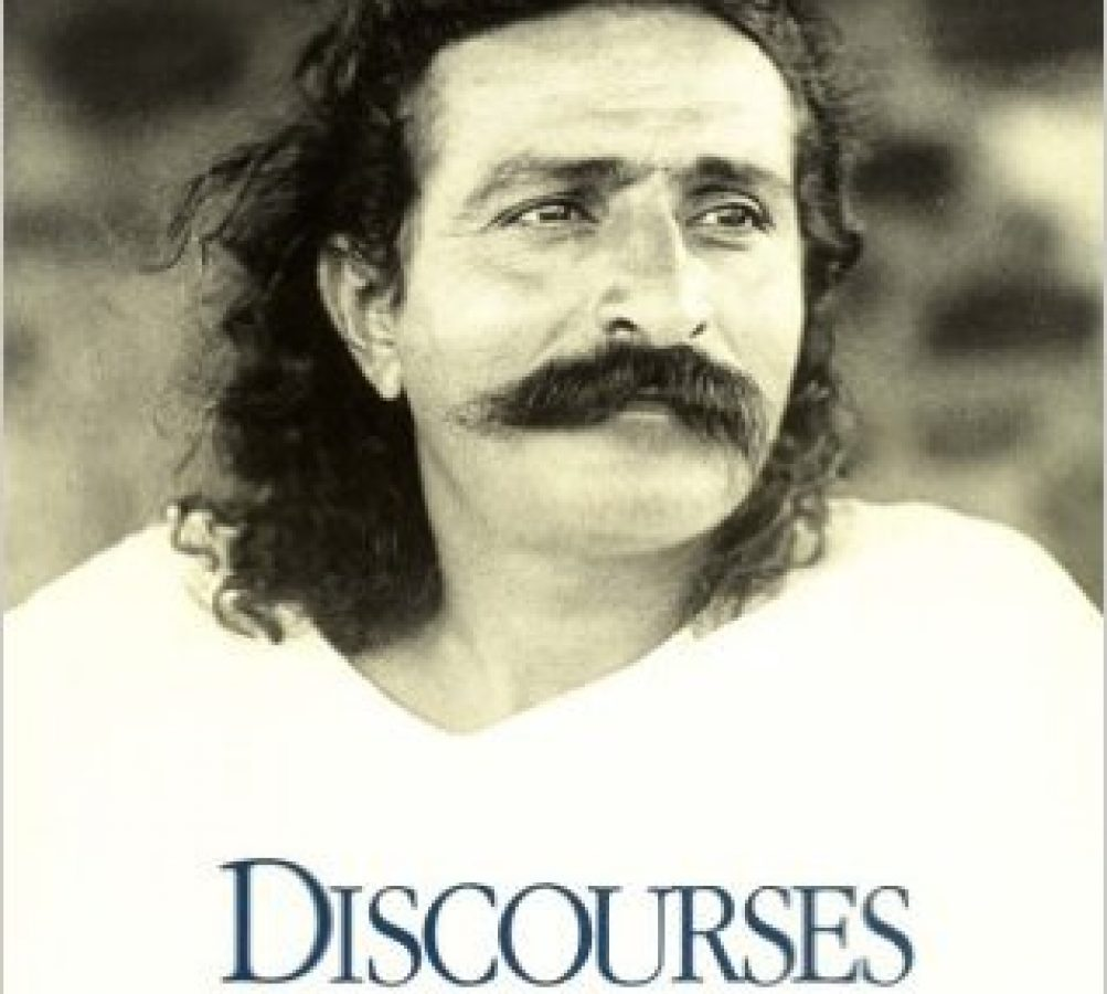 Discourses – Seventh edition