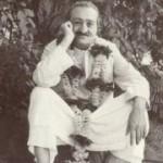 Baba_1954-180x300