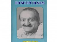 Discourses – Five Volume Set