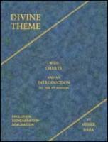 book123805_fs