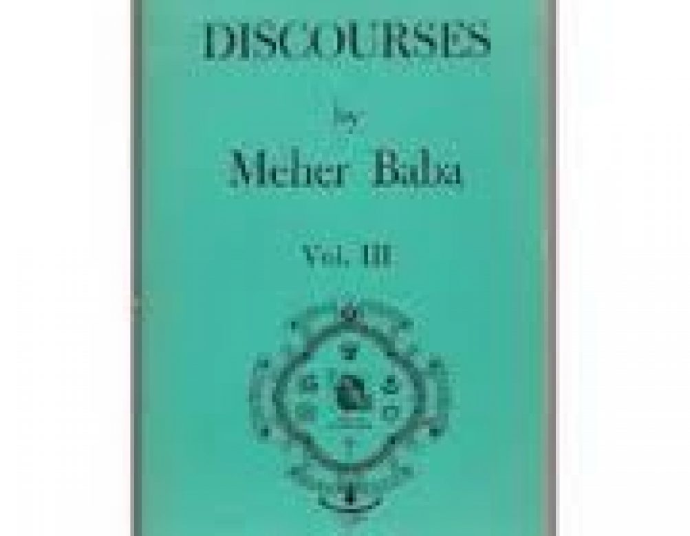 Discourses – 6th Edition