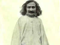 Shri Meher Baba, The Perfect Master:Questions and Answers