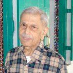 Meherwan