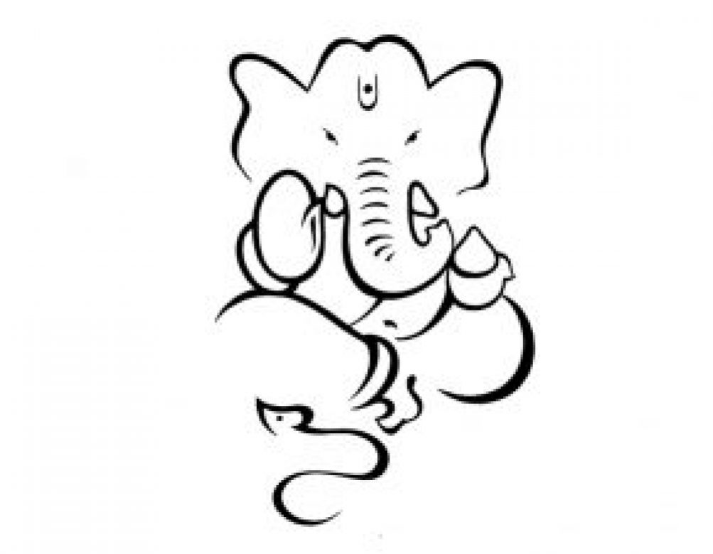 Who is Lord Ganesh