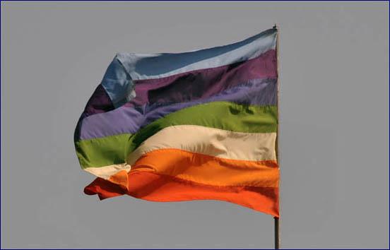 flag_l