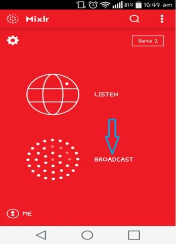 brodcast-3